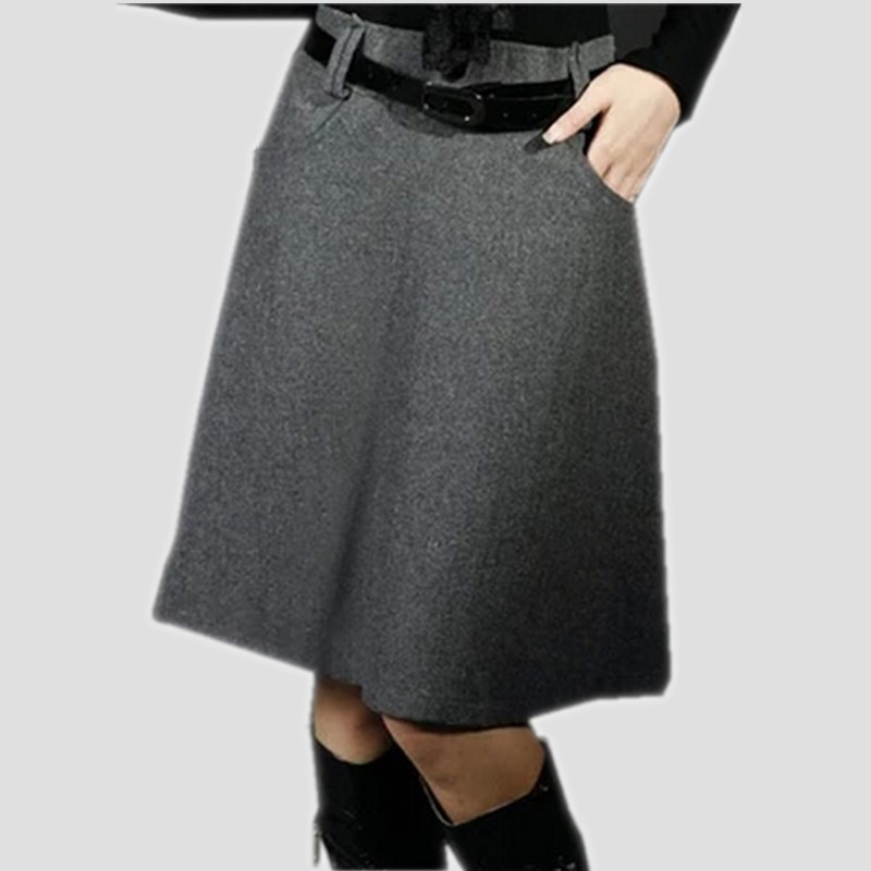 Compare Prices on Leather Skirt Size 20- Online Shopping/Buy Low ...