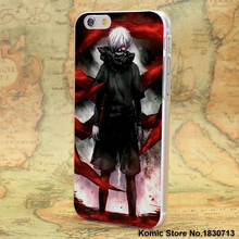 Tokyo Ghoul Case for iPhone
