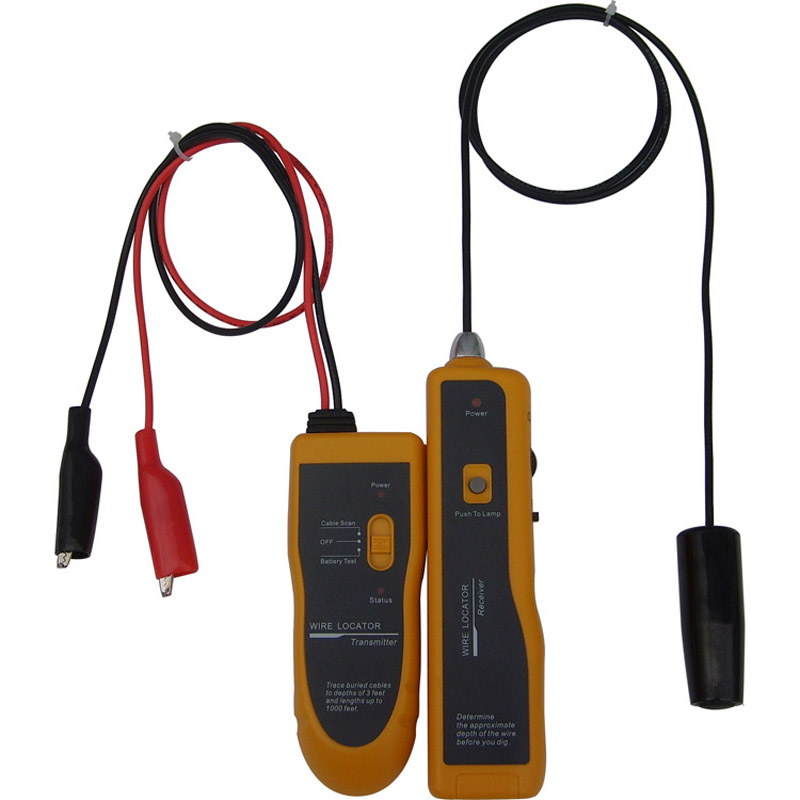 Pretty Wiring Wizard Tiny Pot Diagram Shaped Car Digram How To Install Remote Start Alarm Youthful Ibanez Gio Hss BrightTechnical Service Bulletin Lookup Aliexpress.com : Buy NF 816 Underground Cable Locator Wire Tracker ..