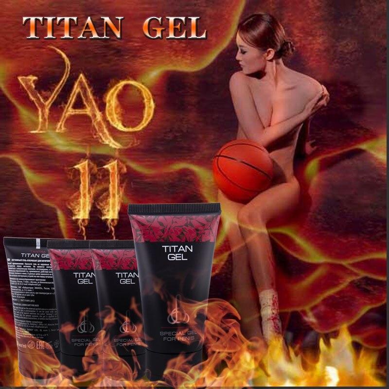 titan gel v tashkente recette.jpg