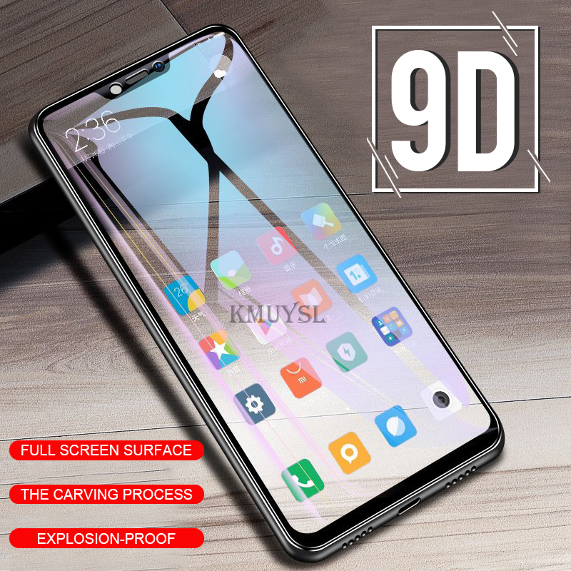 2pcs Tempered <font><b>Glass</b></font> For <font><b>Huawei</b></font> <font><b>Mate</b></font> <font><b>20</b></font> Lite Screen Protector For <font><b>Huawei</b></font> P20 <font><b>Pro</b></font> <font><b>Glass</b></font> Honor 8X 9 10 Nova 3i 3 P Smart P10 lite image