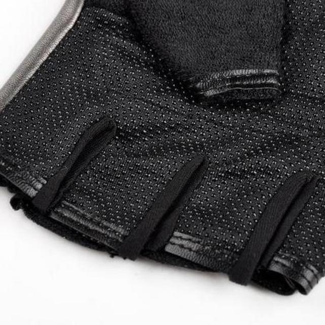 Sports Gym Gloves