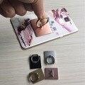 Metal universal girar anillo de dedo stand case cubierta para asus zenfone 2 laser ze500kl 5.0 ze550kl 5.5 selfie zd551kl