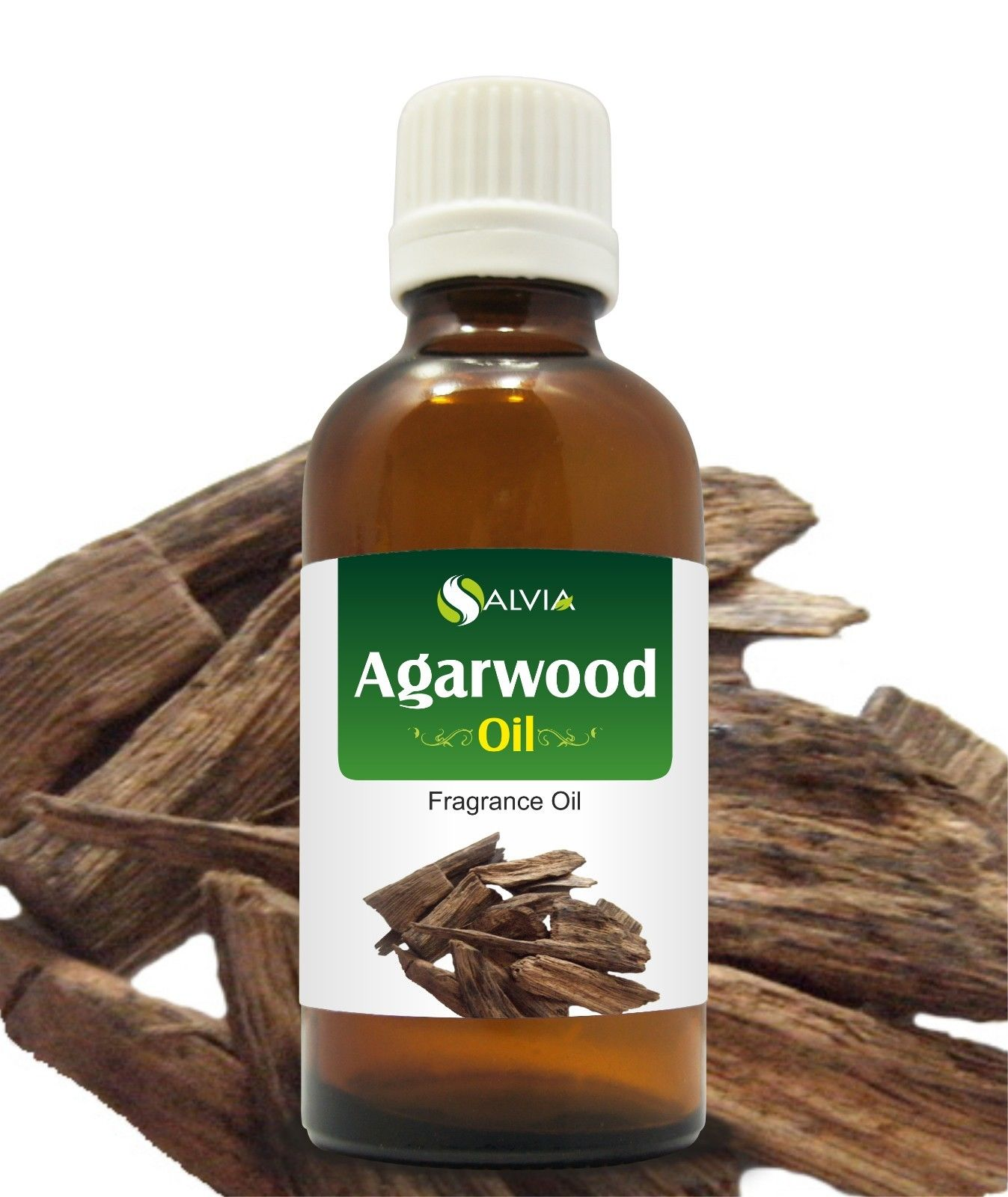 Online Buy Wholesale fragrance oil from China fragrance