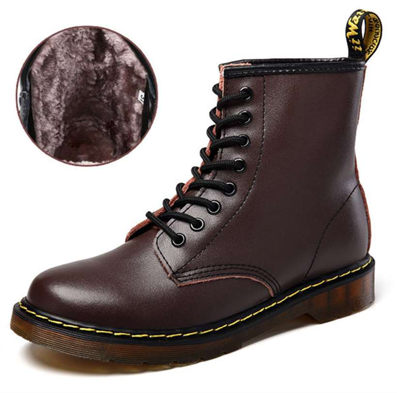 MINGPINSTYLE-Men-Boots-Doc-Martins-2018-British-Dr-Martins-Vintage-Classic-Genuine-Martin-Boots-Thick-Heel.jpg_640x640 (4)
