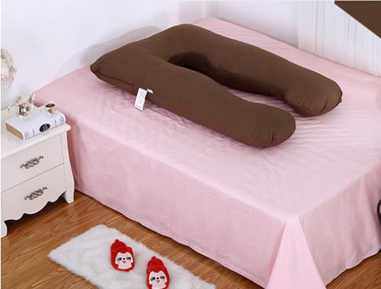 tyndall pedic visco memory foam mattresses