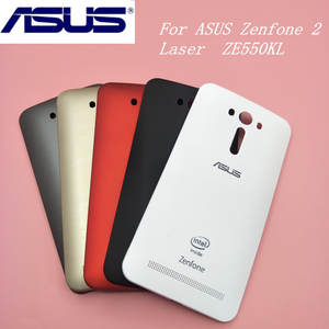top 10 zenfone 2 battery leather brands