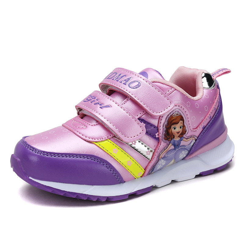 4-14 Years girls casual shoes,Sneakers for children girls,children girls shoes, fashion sports shoes breathable shoes EUR 26-37 eur 26 39 new children sneakers for boys sport shoes kids for girls fashion breathable mesh student casual shoe children shoes
