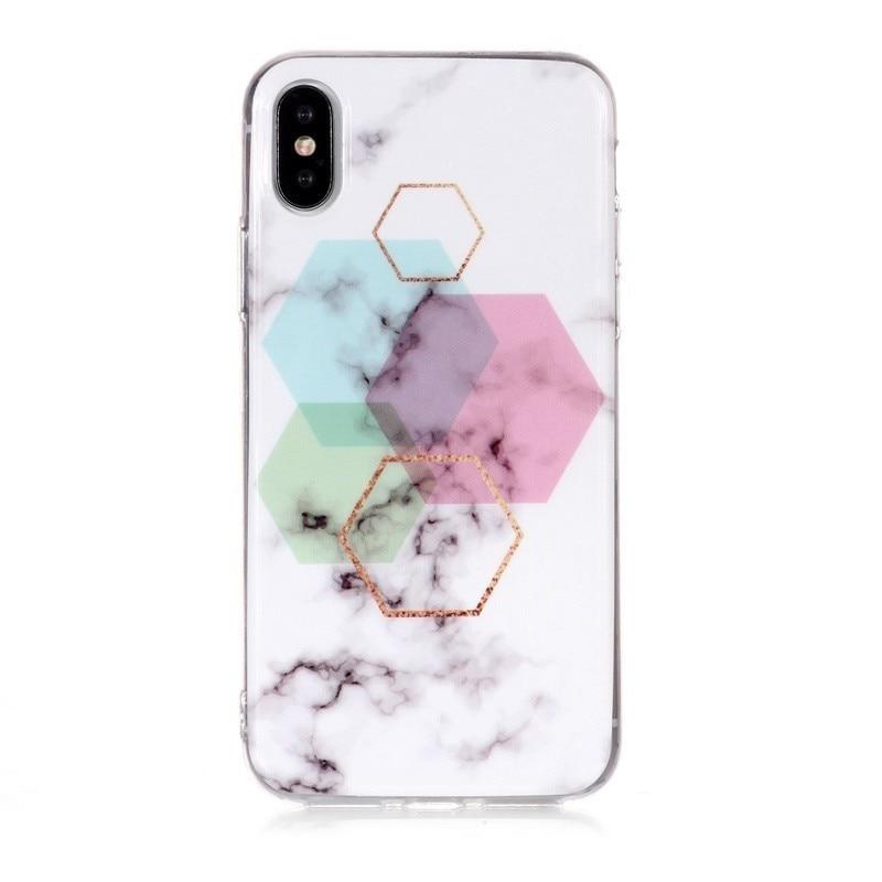 coque iphone xr rolling stones