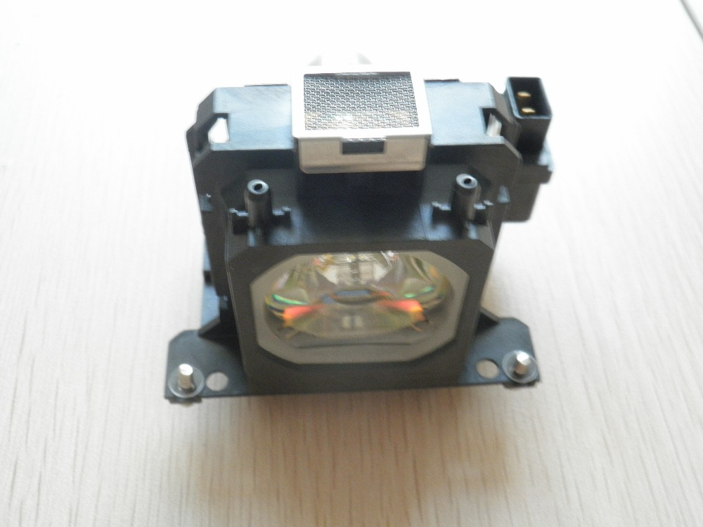 compatible projector lamp with housing LMP114/LMP135/610-344-5120 For PLV-1080HD/PLV-Z2000/PLV-Z3000/PLV-Z4000/PLV-Z700/PLV-Z800 poa lmp114 610 344 5120 compatible projector lamps for plv z2000 z3000 z700 z4000 z800 1080hd projectors