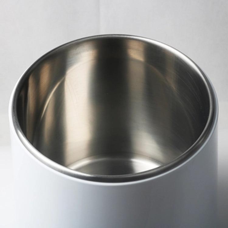 Certertifikatë CE Ujë Certifikate 750W Stilolatues uji distilator - Pajisje shtëpiake - Foto 3