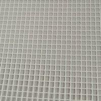 100 × 150 センチメートル空白敷物フックメッシュキャンバスラッチフック敷物作るカーペットタペストリー diy キットツール刺繍工芸品の装飾