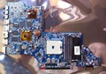 665284-001 Для Hp DV6 DV6-6000 материнская плата Ноутбука ddr3 с ATI hd6750 1 ГБ Графика 100% тестирование