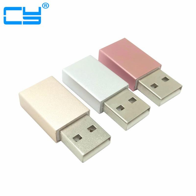 Wholesale font b Laptop b font USB 2 0 Male to USB 3 1 Type C