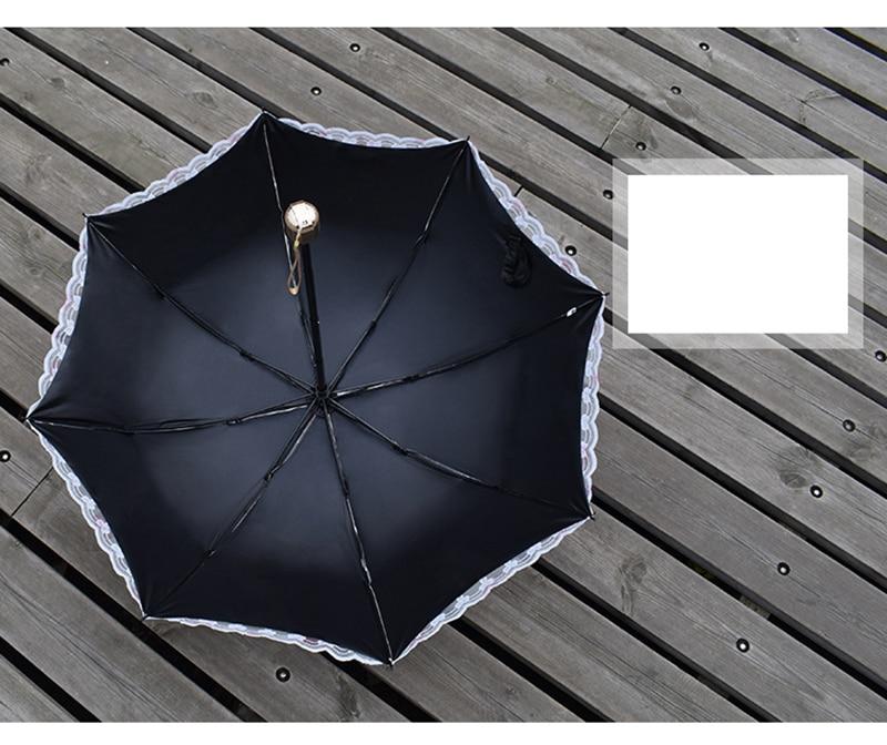 umbrella25