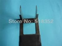 3088802 Sodick AQ560LS cabo / pino de 64 superior L1200mm para WEDM-LS fio máquina de corte de peças