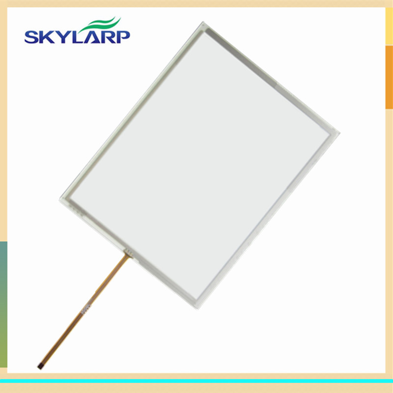 skylarpu 10.4 inch touch screen for KTP1000 6AV6647-0AE11-3AX0 Industrial equipment touch panel digitizer glass