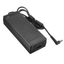 5.5*2.5mm 19.5V 7.7A 150W Laptop Notebook Adapter Power Replacement AC Adapter Power Supply Charger Cord For ASUS G74S G74SX