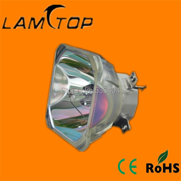 Free shipping  LAMTOP  compatible   Projector lamp   LV-LP32  for  LV-7280 free shipping lamtop compatible projector lamp lv lp35 for lv 7295