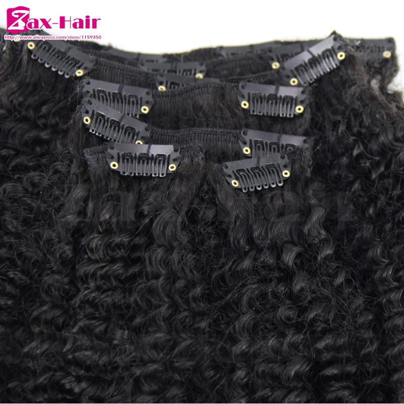 clip in human hair03