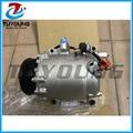 TRSE09 4920AC 38810RZYA01 38810-RWC-A03 luft auto ac kompressor für Honda CR-V 07-14/Acura RDX 07-12