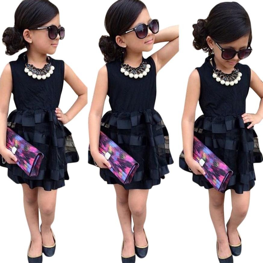 Popular Good Girl Flower Girl Dresses-Buy Cheap Good Girl Flower ...