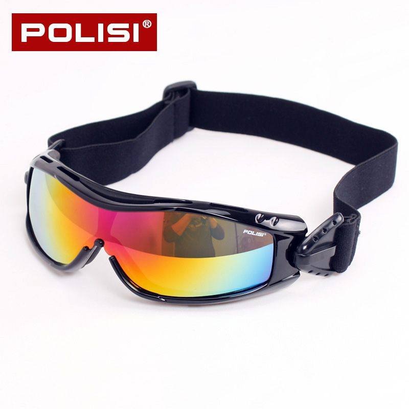 popular snow ski sunglasses buy cheap snow ski sunglasses