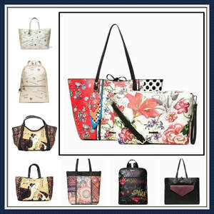 4db006406838 GeweIsilan 2018 handbag women shoulder messenger bags