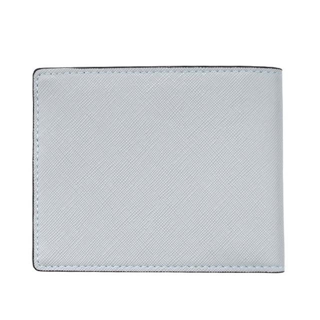 Large-capacity Wallet for Men