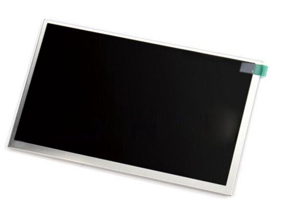 Launch X431 PAD Screen Full Set,LCD Touch Screen for X431 PAD, X431 PAD LCD Screen Display Panel