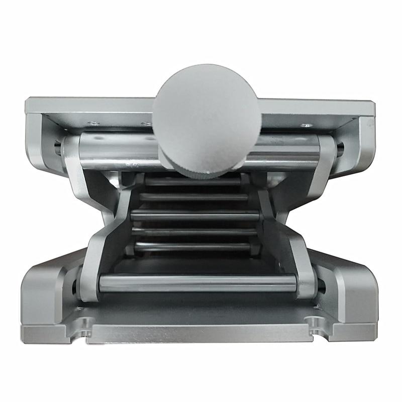 LY FB-04 20W optical fiber laser mobile separator (6)