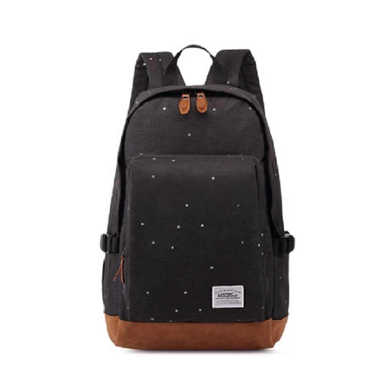 fd932208f1 Detail Feedback Questions about 2018 cool urban backpack men unisex light  sleek minimalist fashion backpack women 14