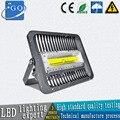 Светодиодный прожектор 30 Вт 50 Вт 70 Вт 100 Вт  Светодиодный прожектор IP65 110 В 220 в 240 в 120 В  светодиодный прожектор  наружный пищевой светильник  и...