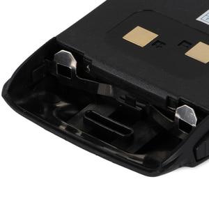 Image 4 - Original Wouxun Batterie 1700 mAh Li Ion akku für KG UVD1P KG UV6D Walkie Talkie KG 833 KG 679P KG 669P zweiwegradio Zubehör