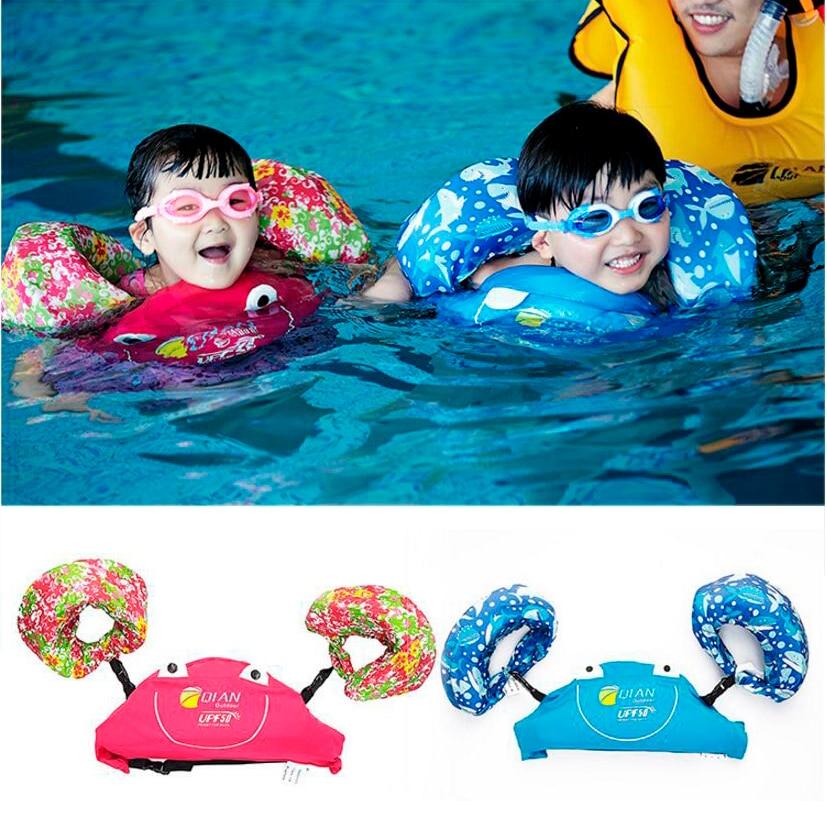 Online Buy Wholesale Kids Swimming Accessories From China Kids Swimming Accessories Wholesalers