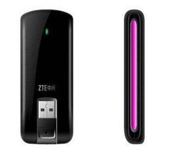 Unlocked ZTE MF820 /MF820D 4G LTE Modem 100Mbps PK huawei E398 WIFI wireless unlocked LTE band(1800/2100/2600)