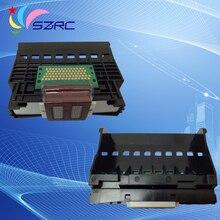 Оригинальный печатающая головка qy6-0076 печатающей головки совместимо для canon 9900i i9900 i9950 ip8600 ip8500 ip9910 pro9000 mark ii принтер