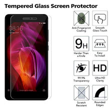 for Xiaomi Redmi Note 4 5 5 ProTempered Glass on Redmi Note 5 Protective Tempered Glass for Redmi Note 4 Screen Protection цена и фото