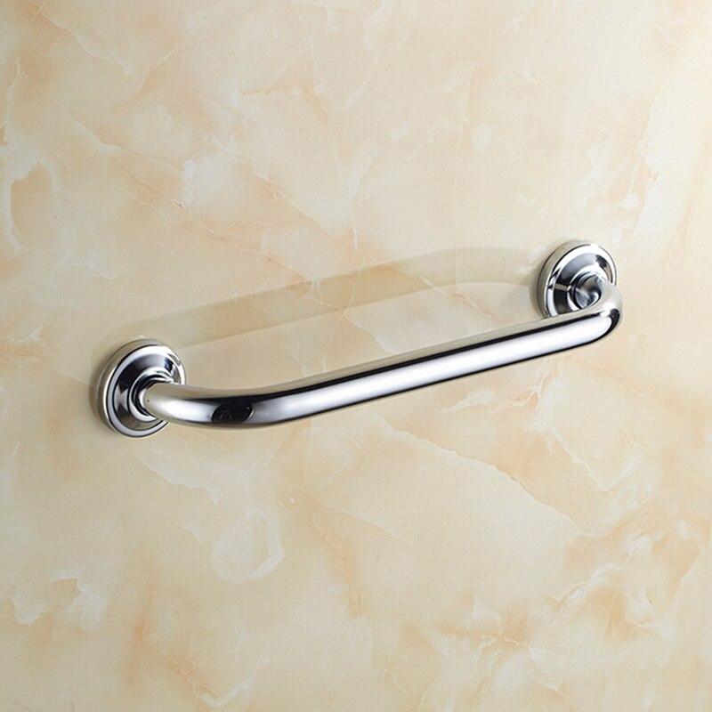 Chrome Stainless Steel Bath Armrest Handle Bathtub Safety Handrail Towel  Rack China  Mainland. Online Get Cheap Handle Bathtub  Aliexpress com   Alibaba Group