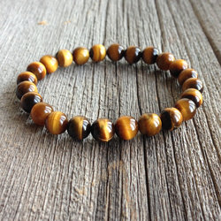 2016 natural stone bead buddha bracelets tiger eyes bracelet pulseras mujer men women.jpg 250x250