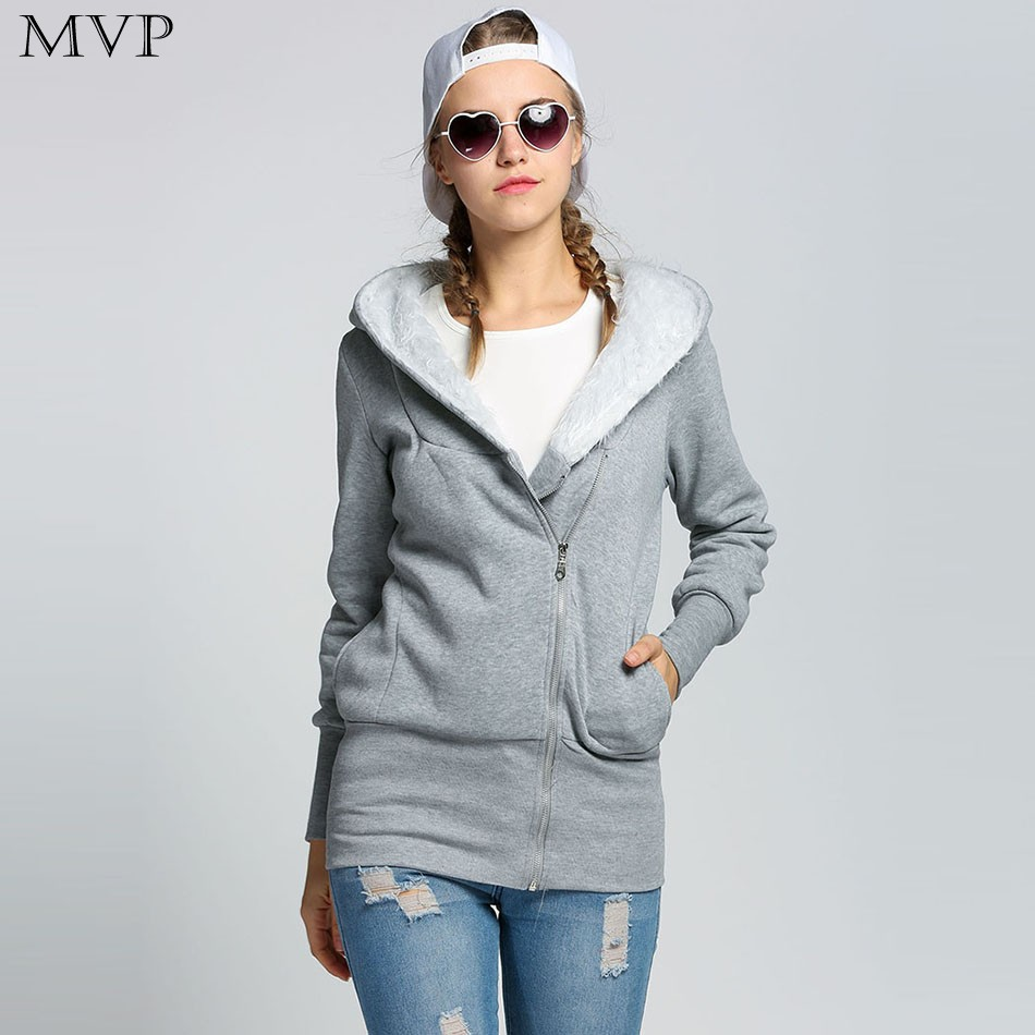 Compare Prices on Zip Hoodie Sweater- Online Shopping/Buy Low ...