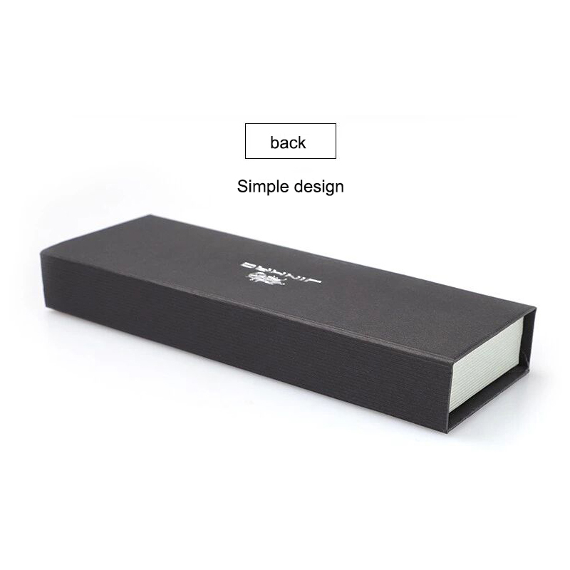 Jinhao-Luxury-Fountain-Pen-Box-High-grade-Paper-Ink-Pen-Pencil-Cases-Business-Gift-100-Customizable(4)