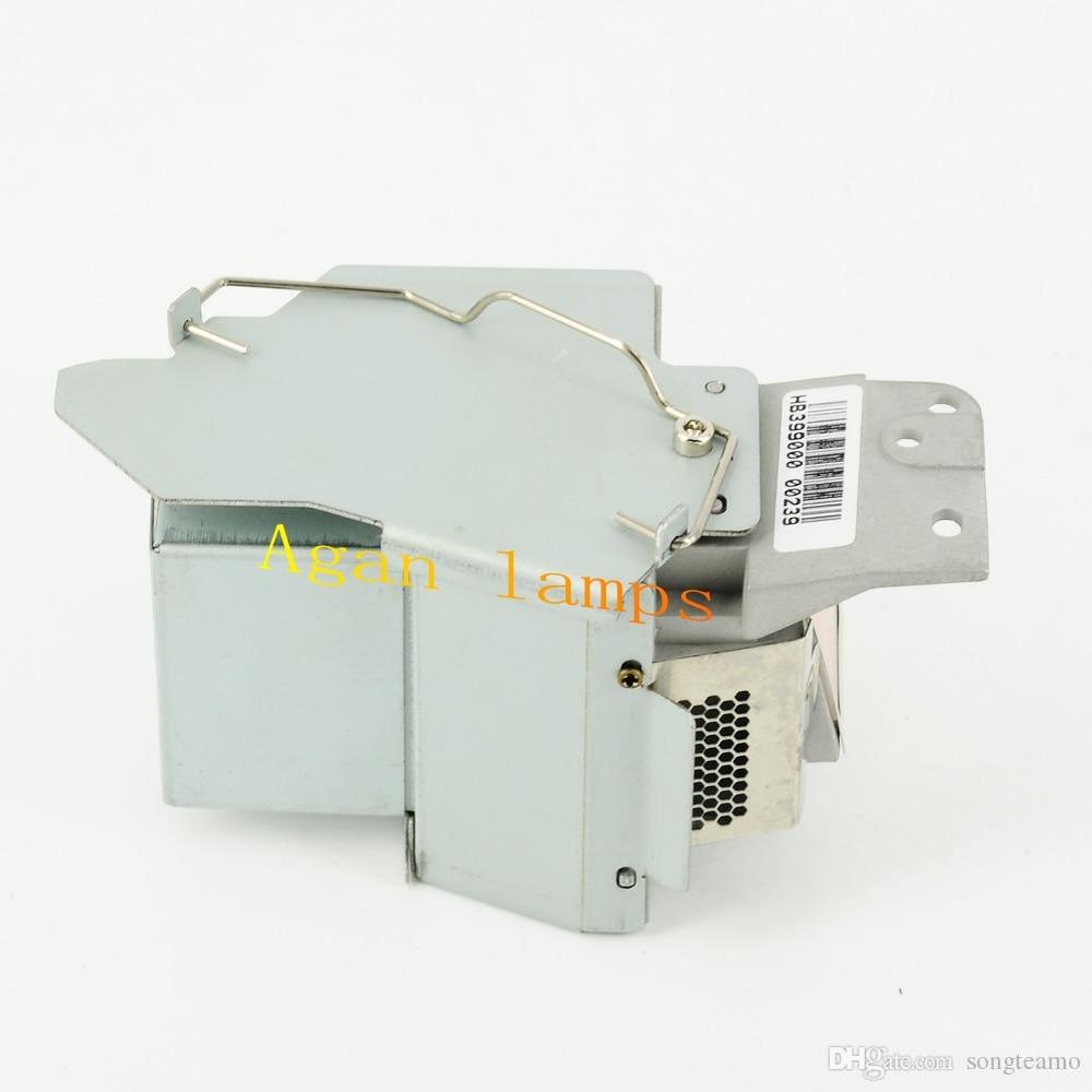 Original UHP Bulb Inside Projectors Lamp MC.JGR11.001 for ACER S1213HNE,S1212 Projectors. 1 port rs232 rs485 to 4 port rs485 serial port hub