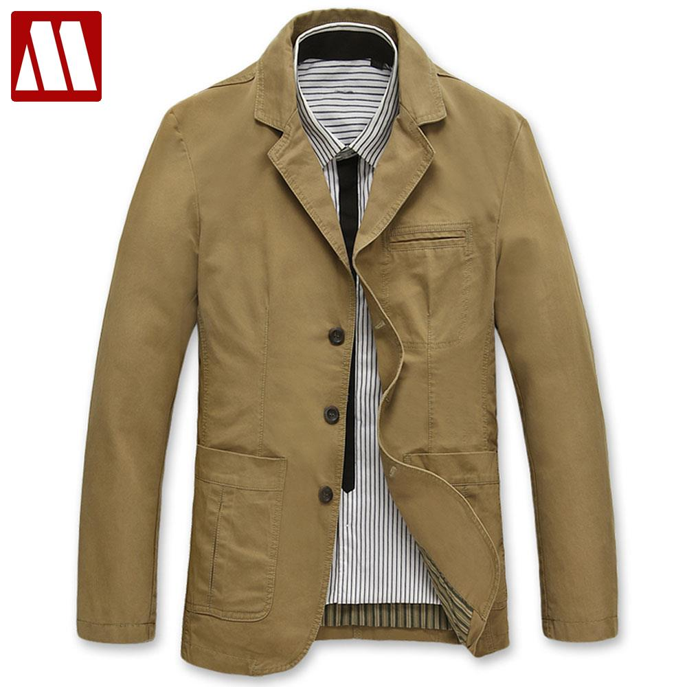 Online Get Cheap Designer Blazer Jackets for Men -Aliexpress.com ...