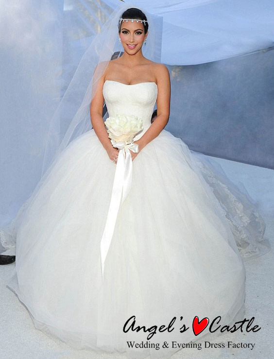 Ebay Cheap Wedding Dresses - Ocodea.com