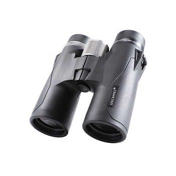 USCAMEL Binoculars Military HD 10x42 High Power Telescope Professional Hunting Outdoor,Black - DISCOUNT ITEM  33% OFF All Category
