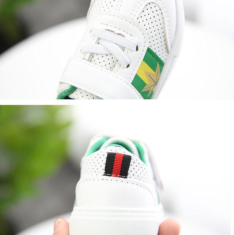 Sneakers-for-children-1_09