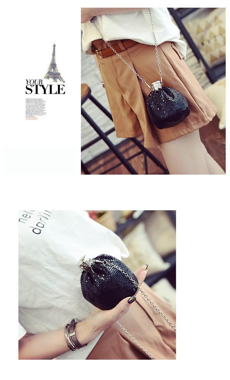 New-Shape-Hip-Flask-Bag-Fashion-Chain-Bucket-Personality-Single-Shoulder-Handbag-Women-Cross-Body-BAGS-SS0204 (9)