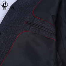 Nimble Solid Boys Suits For Weddings suit for boy kids wedding suit