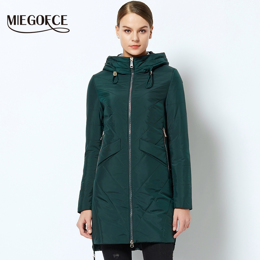 5a1e2fc6d6 Women-Parkas-Cotton-Padded-Jacket-2018-MIEGOFCE-New-Spring-Designs-Women-s-Jackets-with-Hood-Long.jpg